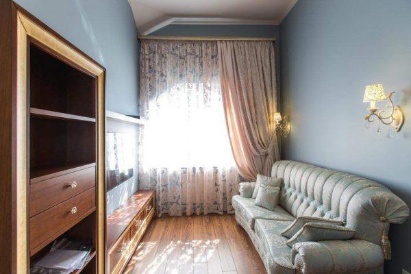 Classic_interior_13-1024x683
