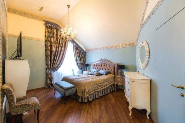 Classic_interior_15-1024x683