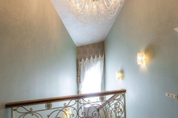 Classic_interior_17-683x1024
