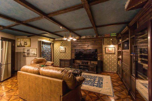 Classic_interior_22-1024x683