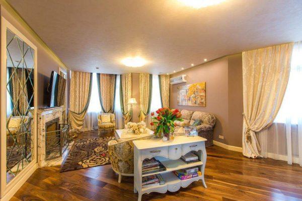 Classic_interior_3-1024x683