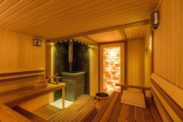 Classic_interior_35-1024x683