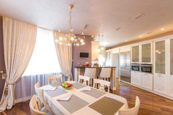 Classic_interior_6-1024x683