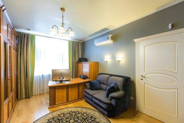 Classic_interior_9-1024x683